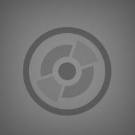 Souldiesradio.com - Souldies Blvd.